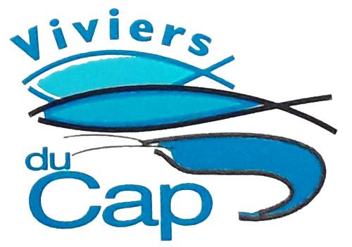 Les Viviers du Cap