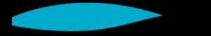 """logo d""""un poisson"""